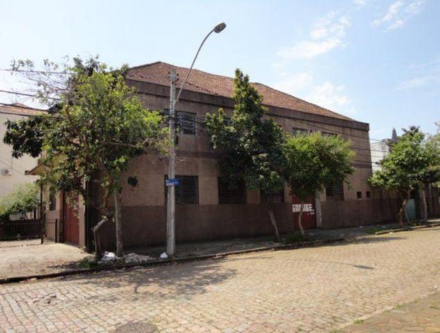 Ducati Imóveis - Galpão, Navegantes, Porto Alegre - Foto 4