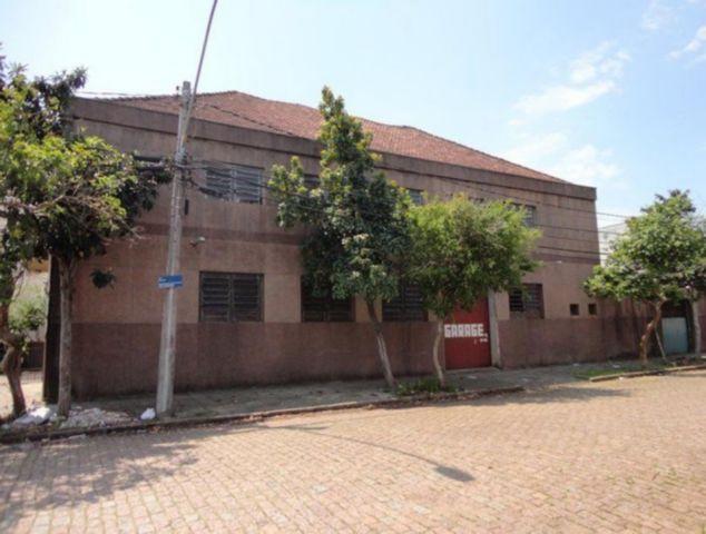 Ducati Imóveis - Galpão, Navegantes, Porto Alegre - Foto 9