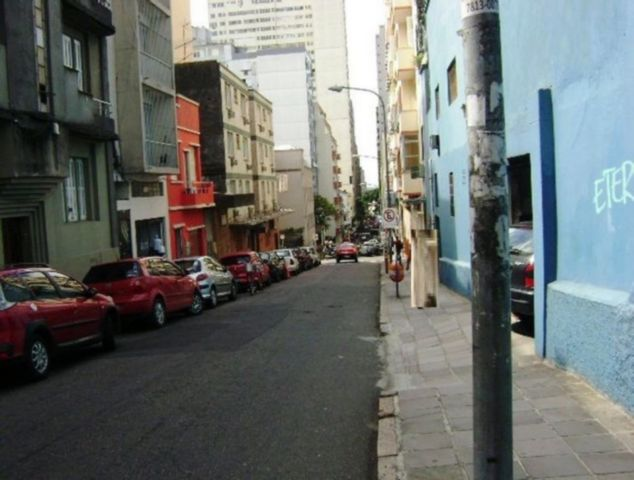 Ducati Imóveis - Sala, Centro, Porto Alegre - Foto 2