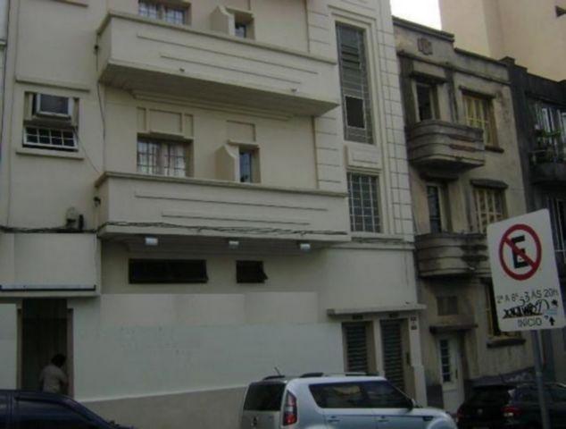 Ducati Imóveis - Sala, Centro, Porto Alegre - Foto 3