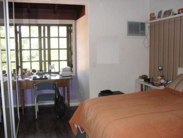 Ducati Imóveis - Casa 3 Dorm, Ipanema (92521) - Foto 3