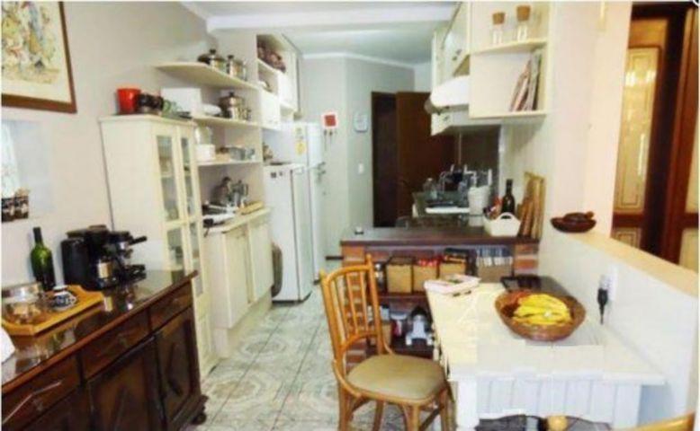 Ducati Imóveis - Casa 3 Dorm, Ipanema (92521) - Foto 15