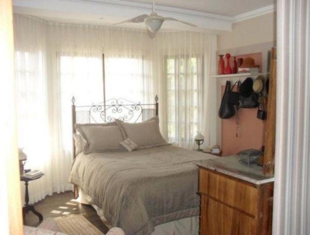 Ducati Imóveis - Casa 3 Dorm, Ipanema (92521) - Foto 16