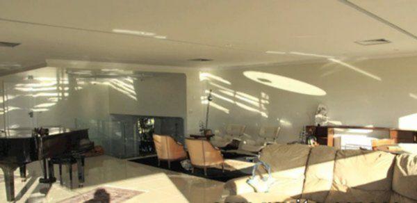 Ducati Imóveis - Casa 4 Dorm, Santa Tereza (92552) - Foto 4
