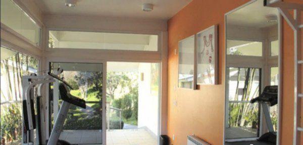 Casa 4 Dorm, Santa Tereza, Porto Alegre (92552) - Foto 21