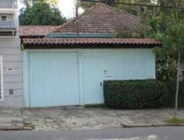 Ducati Imóveis - Casa 3 Dorm, Higienópolis (92560)