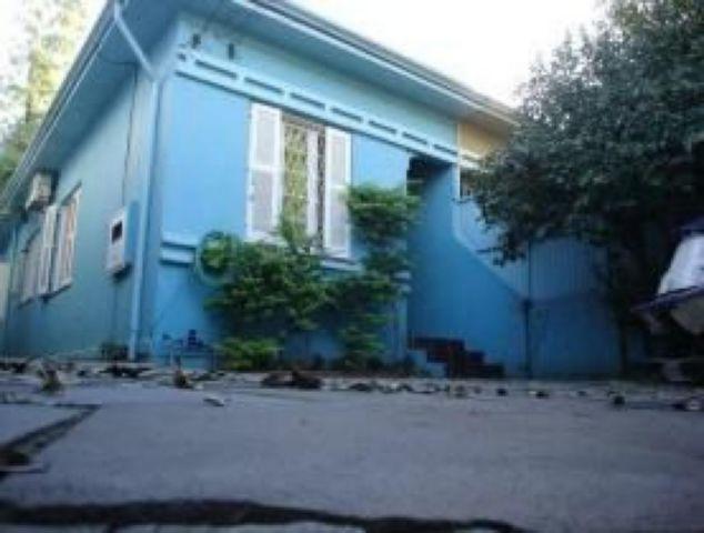 Ducati Imóveis - Casa 3 Dorm, Higienópolis (92560) - Foto 2