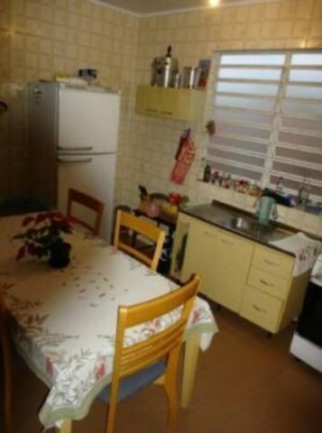Ducati Imóveis - Casa 3 Dorm, Higienópolis (92560) - Foto 7