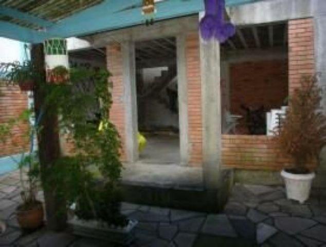 Ducati Imóveis - Casa 3 Dorm, Higienópolis (92560) - Foto 8