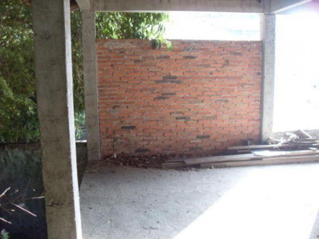 Ducati Imóveis - Casa 3 Dorm, Higienópolis (92560) - Foto 11