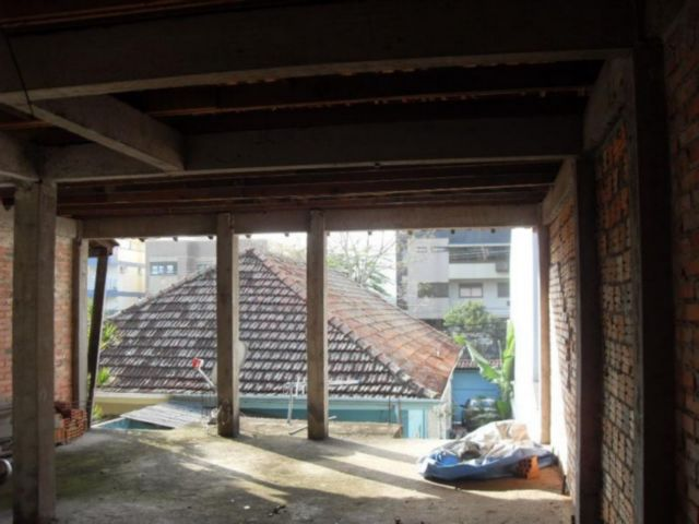 Ducati Imóveis - Casa 3 Dorm, Higienópolis (92560) - Foto 14