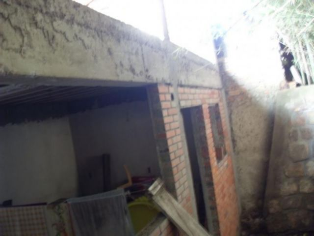 Ducati Imóveis - Casa 3 Dorm, Higienópolis (92560) - Foto 16