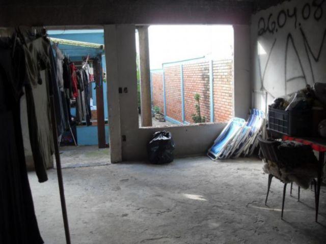 Ducati Imóveis - Casa 3 Dorm, Higienópolis (92560) - Foto 17