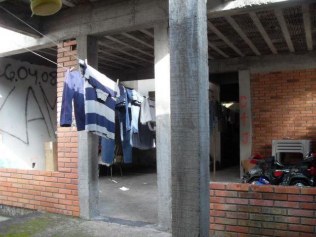 Ducati Imóveis - Casa 3 Dorm, Higienópolis (92560) - Foto 21