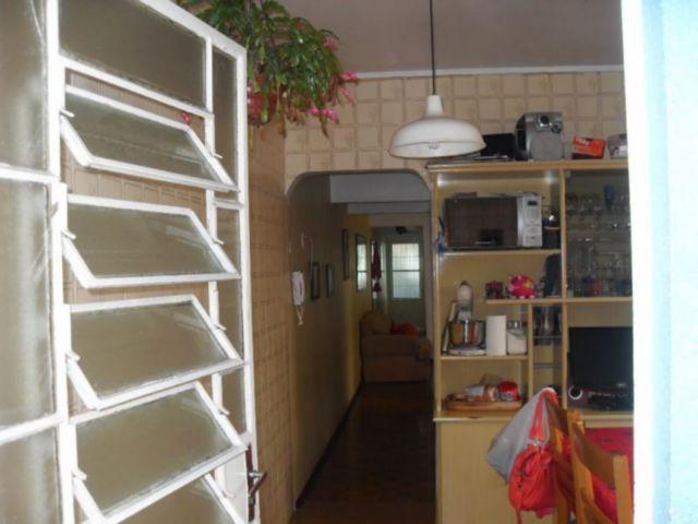 Ducati Imóveis - Casa 3 Dorm, Higienópolis (92560) - Foto 22