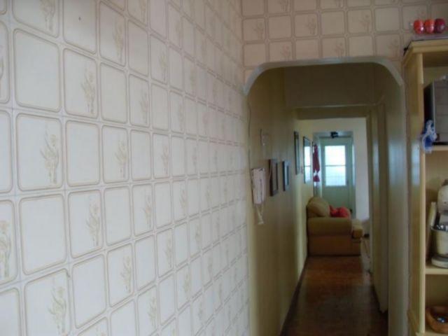 Ducati Imóveis - Casa 3 Dorm, Higienópolis (92560) - Foto 23