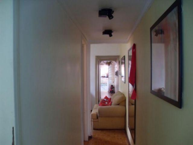 Ducati Imóveis - Casa 3 Dorm, Higienópolis (92560) - Foto 25
