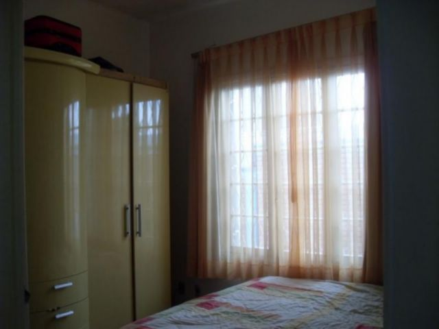 Ducati Imóveis - Casa 3 Dorm, Higienópolis (92560) - Foto 29