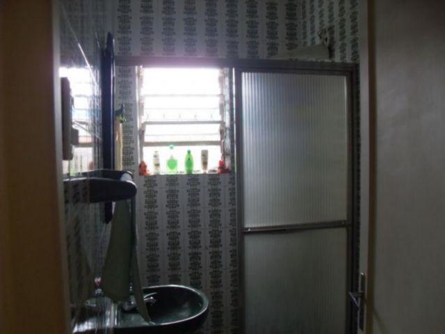 Ducati Imóveis - Casa 3 Dorm, Higienópolis (92560) - Foto 32