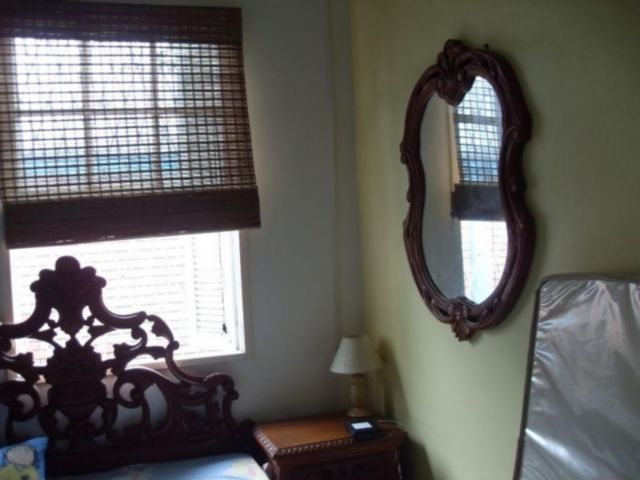 Ducati Imóveis - Casa 3 Dorm, Higienópolis (92560) - Foto 34