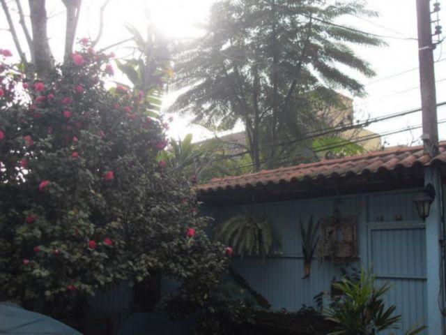 Ducati Imóveis - Casa 3 Dorm, Higienópolis (92560) - Foto 35