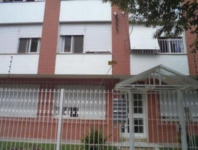 Apto 3 Dorm, Menino Deus, Porto Alegre (92562)