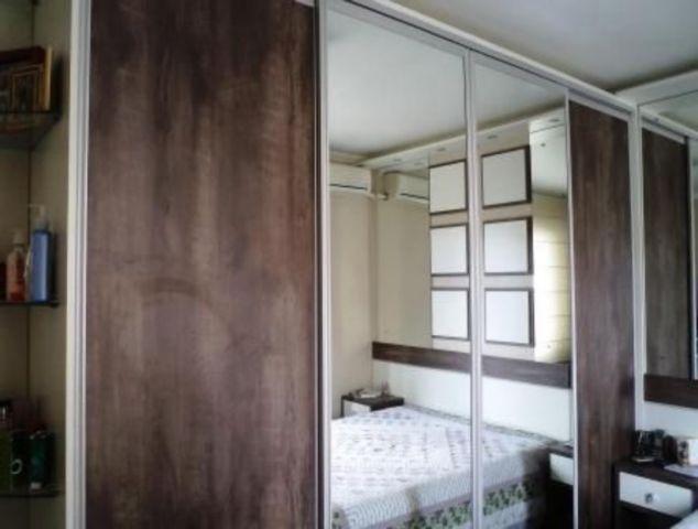 Apto 3 Dorm, Menino Deus, Porto Alegre (92562) - Foto 3