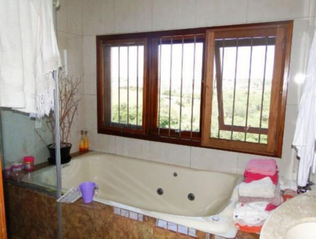 Casa 4 Dorm, Mário Quintana, Porto Alegre (92644) - Foto 5