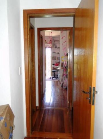 Casa 4 Dorm, Mário Quintana, Porto Alegre (92644) - Foto 7