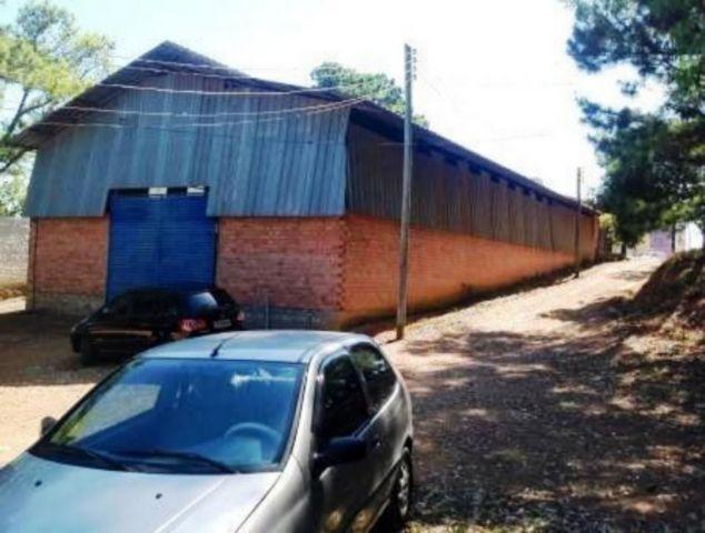 Terreno, Cavalhada, Porto Alegre (92645) - Foto 3