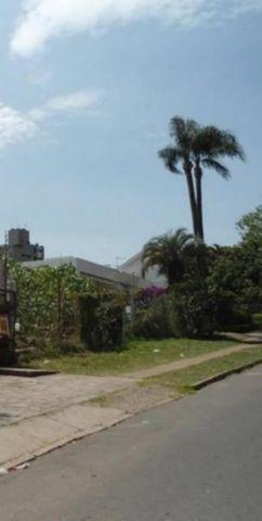 Terreno, Boa Vista, Porto Alegre (92647) - Foto 3