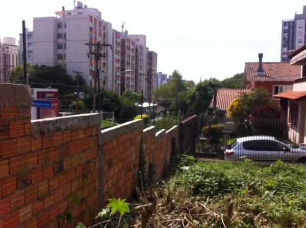 Terreno, Boa Vista, Porto Alegre (92647) - Foto 5