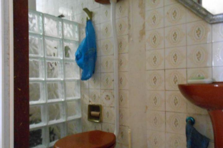 Casa 3 Dorm, Partenon, Porto Alegre (92684) - Foto 5