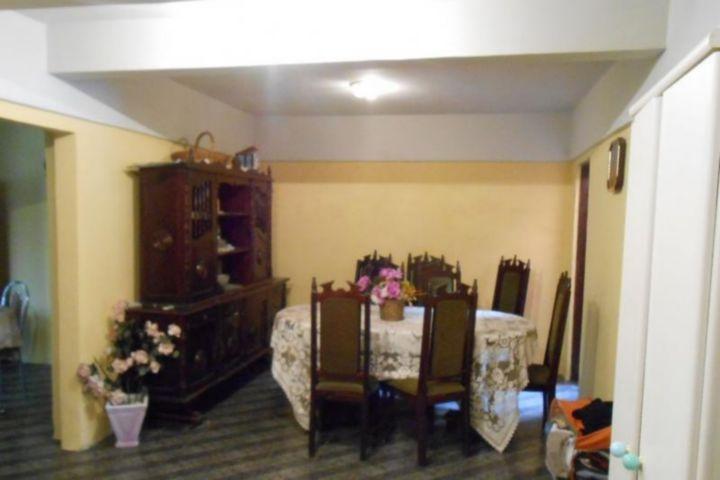 Casa 3 Dorm, Partenon, Porto Alegre (92684) - Foto 7