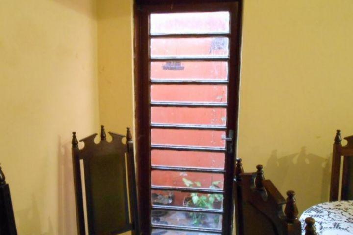 Casa 3 Dorm, Partenon, Porto Alegre (92684) - Foto 8