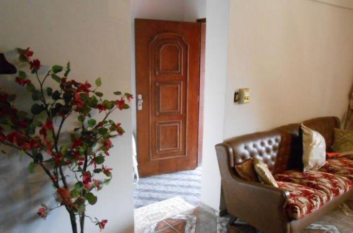 Casa 3 Dorm, Partenon, Porto Alegre (92684) - Foto 9