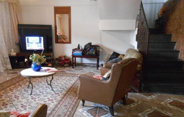 Casa 3 Dorm, Partenon, Porto Alegre (92684) - Foto 10
