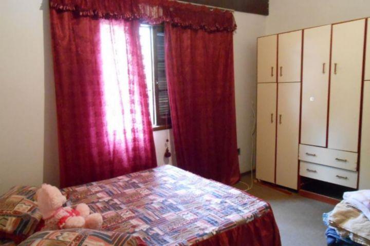 Casa 3 Dorm, Partenon, Porto Alegre (92684) - Foto 11