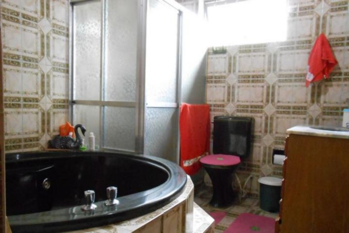 Casa 3 Dorm, Partenon, Porto Alegre (92684) - Foto 12
