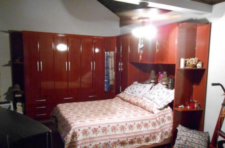 Casa 3 Dorm, Partenon, Porto Alegre (92684) - Foto 13