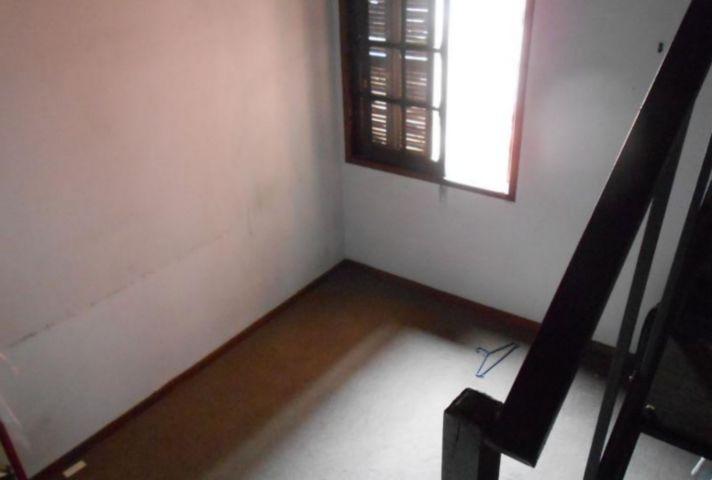 Casa 3 Dorm, Partenon, Porto Alegre (92684) - Foto 16
