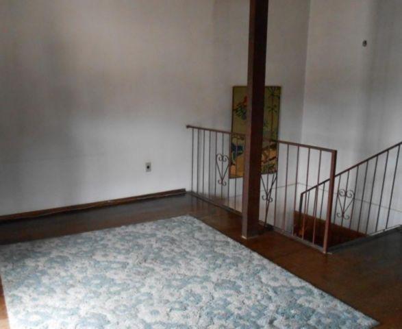 Casa 3 Dorm, Partenon, Porto Alegre (92684) - Foto 18