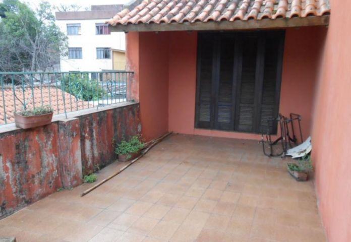 Casa 3 Dorm, Partenon, Porto Alegre (92684) - Foto 21