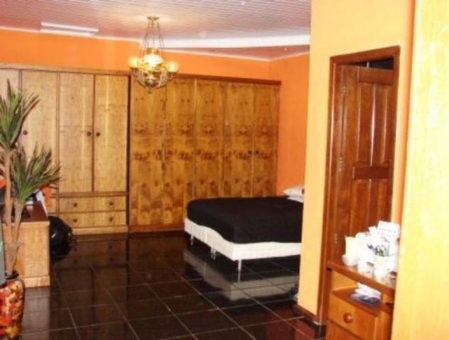 Casa 2 Dorm, Aberta dos Morros, Porto Alegre (92693) - Foto 5
