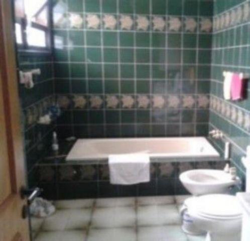 Casa 3 Dorm, Partenon, Porto Alegre (92704) - Foto 2