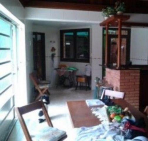 Casa 3 Dorm, Partenon, Porto Alegre (92704) - Foto 6
