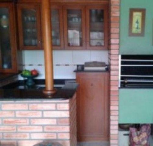 Casa 3 Dorm, Partenon, Porto Alegre (92704) - Foto 7