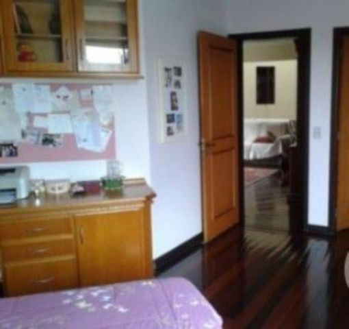Casa 3 Dorm, Partenon, Porto Alegre (92704) - Foto 17