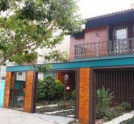 Casa 3 Dorm, Partenon, Porto Alegre (92704) - Foto 19