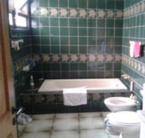 Casa 3 Dorm, Partenon, Porto Alegre (92704) - Foto 20